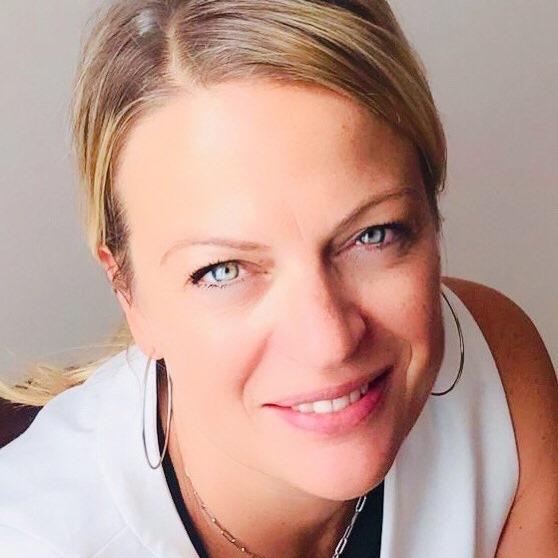 Janelle Watters Oliel